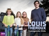 Louis Theroux: Transgender Kids